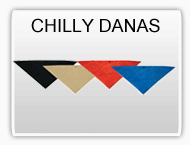 Chilly Danas