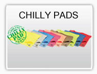 Chilly Pads