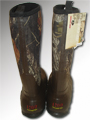 Frogg Toggs Insulated Mudd Hogg Boots