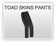 ToadSkinz Pants