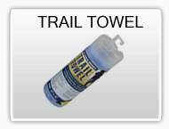Trail Towel
