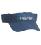 Frogg Toggs Royal Blue Cap