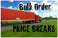 Click to learn more about bulk pricing