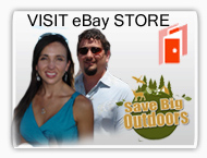 Visit our eBay Sotre