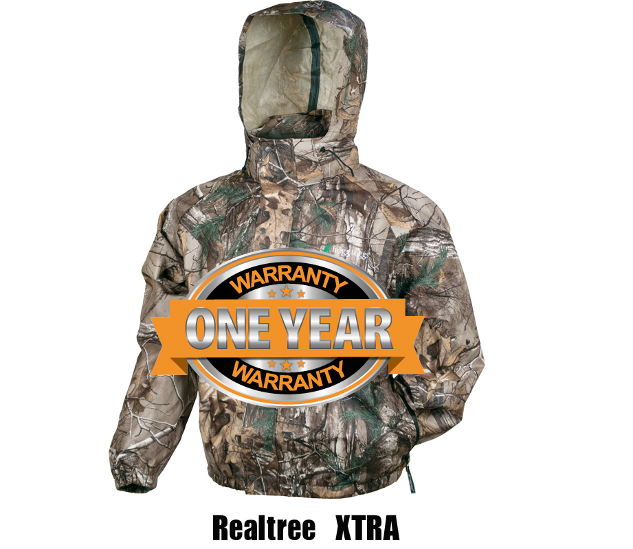 cd64ab22e4d24 Camo Pro Action Rain Suit - Frogg Toggs
